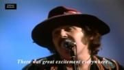 Johnny Wakelin - In Zaire Extended Version lyrics