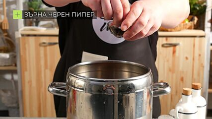 Телешка супа с домати