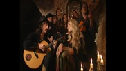 Blackmore`s Night - Christmas Eve