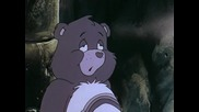 The Carе Bears - Грижовните мечета 13 Епизод Бг Аудио