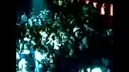 Danceclubmercy1.3gp