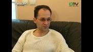 Hierophant доктор Алексей Шадрин