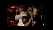 Jay - Z Linkin Park - Lying From You (rmx)