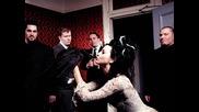 Evanescence - Field of Innocence