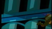 Костенурките Нинджа Бягството Втора Част Бг Аудио Dvd Rip Айпи Видео