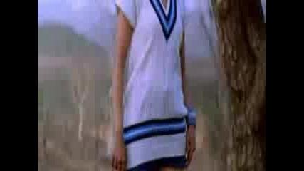 Rani Mukherjee - Mayya Mayya