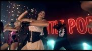 The Pussycat Dolls - Bottle Pop ( *hd* )