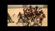 Dmx - Ruff Ryders Anthem [hq]