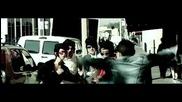 50 години! Bon Jovi - It's my life ( Официално видео ) ( Ремикс )