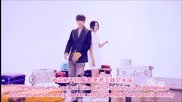 genie chuo & alien huang - beloved ( just you opening )