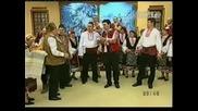 Толум - Изпълнява Самодеен Състав При Нч Развитие - 1895 гр. Стражица
