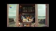 Танц до сълзи - 2 еп. (rus audio)