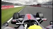 Формула1 - 2007 Season Review - Част 6 [ 10 ]