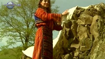 Николай Славеев - Рипни Калинке, 2007