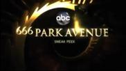 666 Park Avenue 1x1 Sneak Peek Bg Subs