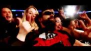 Smackdown 09-04-15 - Highlights