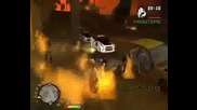 Gta Unlimit Mod Ghost Rider