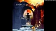 Brazen Abbot - Flyin' Blind