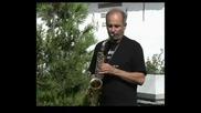 ork.asenica, tiankov, dimitar dimitrov klarinet, anino horo