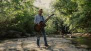 Jordan Rager - Southern Boy (Оfficial video)