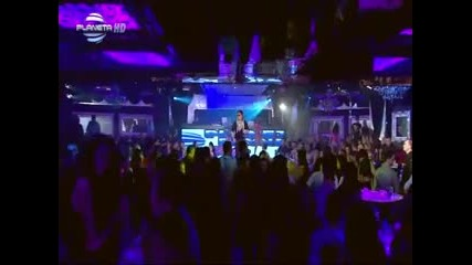 Dj Jivko Mix - Хей Dj 2 (official Version) 2011
