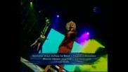 Камелия - Live Mix