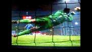 Champions League: Chelsea - Man Utd