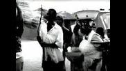 Много Тъжно - Хората В Африка