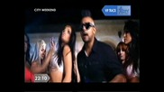 Arash Ft Sean Paul She Makes Me Go Sd Quality