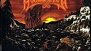 Moonsorrow - Voimasta Ja Kunniasta 2001 - The Entire Album