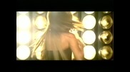 Kat Deluna feat. Busta Rhymes - Run The Show * PERFECT QUALITY