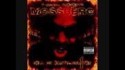 Atl Rap King T - Rock - Gangsta Gangsta Ft. C - Mob & Slikk