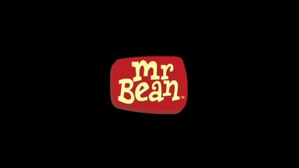 Mr.bean - At the Hospital