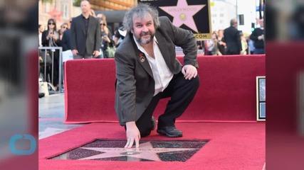 Global Box Office: Final 'Hobbit' Nears $600M in Early Run