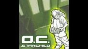 O.c. - 1nce Again