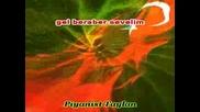 Turkish Karaoke - Potpori Roman 1 by Taylan - Youtube