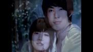 autumn's Concerto - Guang Xi & Mu Cheng - Shattered