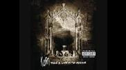 Korn - Break Some Off
