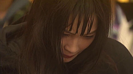 "Yamato Nadeshiko Shichi Henge (2010) / Мисия ""перфектна лейди"" Е07"