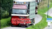 Gert Posthouwer - Nog Harder Lopik