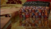 """Ведическата астрология (""""Без багаж"""" еп.54 трейлър)"""