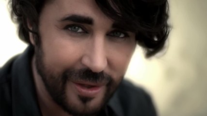 Scialpi - Come To Me ,2014