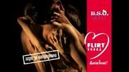 Cialata Pesen Ot Reklamata Na Vodka Flirt Original