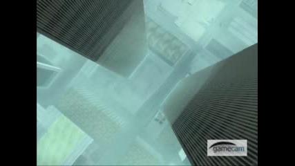 Gta San Andreas - I Love Wtc