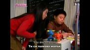 Бг субс! It Started with a Kiss / Закачливи целувки (2006) Епизод 23 Част 3/3