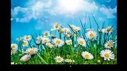 Природата с пролетна премяна... ...