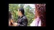 Mixx - Kucheci - 2009