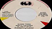 Gianni Togni - Segui Il Tuo Cuore 1984
