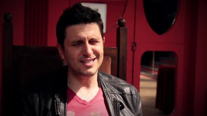 Асен Блатечки с призив към учениците на България