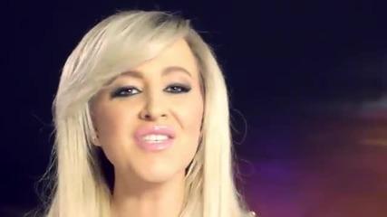 Ardit Bexheti Shqipe Abazi - Bonma ni qare (official Video)
